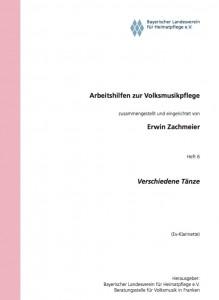 Versch_Taenze_Umschlag_neu