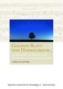 goldnes-blatt-titelbild
