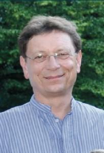 FranzSchoetz